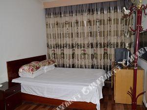 忻州车站旅店