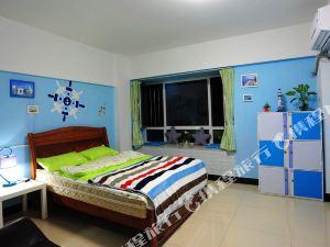 珠海海岸线青年旅舍