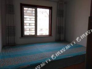 滦县古城家庭公寓