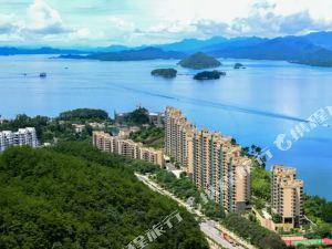 千岛湖忆湖度假公寓