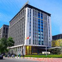 北京泰富亚博体育app官网