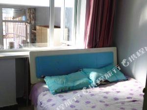 张家口怡然小筑公寓