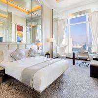 富豪香港亚博体育app官网(Regal Hongkong Hotel)