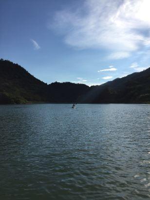 千岛湖常锦庄园
