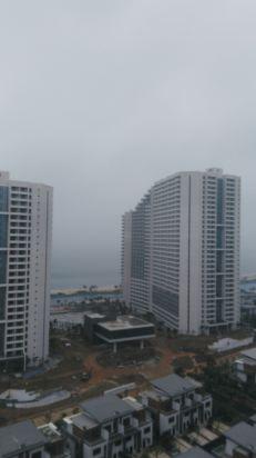 阳江金海岸度假公寓·阳江海陵岛敏捷黄金海岸怎么样