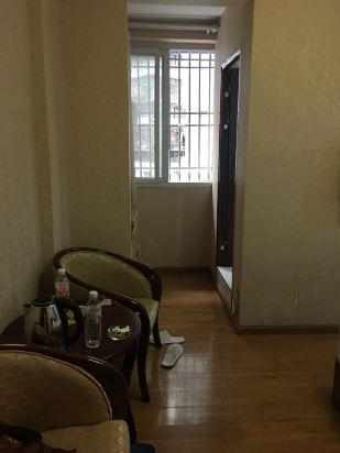 泸定海益公寓预订价格,联系电话位置地址【携程酒店】