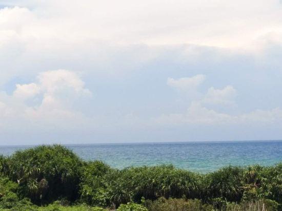 北海涠洲岛纳海海景客栈怎么样, 好不好, 服务怎么样