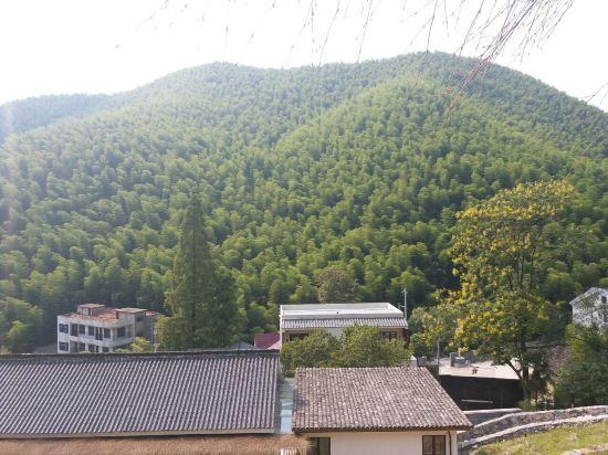 壁纸 风景 550_412