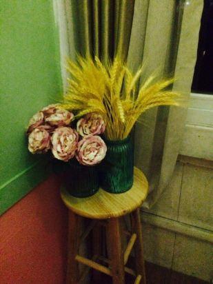 壁纸 花 盆景 盆栽 植物 桌面 309_412 竖版 竖屏 手机