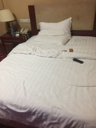 凌海花园酒店预订价格,联系电话 位置地址