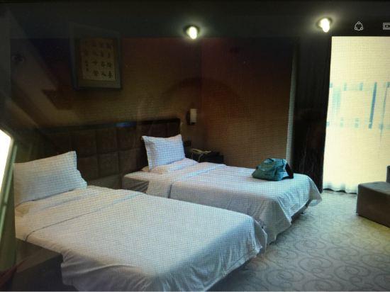 宜昌民生酒店预订价格,联系电话 位置地址