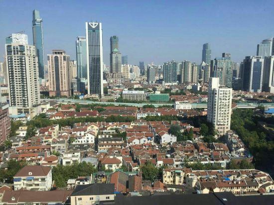 上海到茂名飞机场