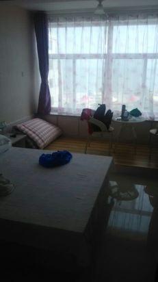 长岛住宿不吃饭的旅馆
