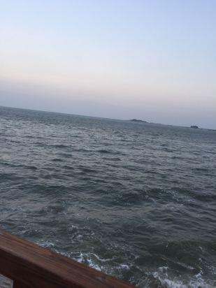 东山马銮湾海景公寓