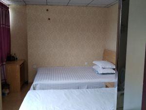 锦州叙缘旅馆
