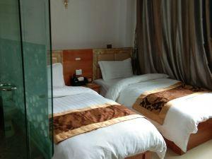 平塘金星宾馆
