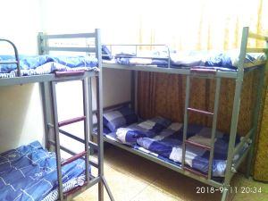 汕头华坞青年宿舍