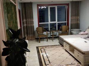 乌兰顿珠家庭宾馆