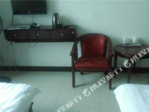瑞丽东燊公寓