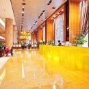 深圳金中环酒店公寓