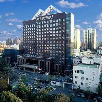 北京长白山国际bwin国际平台网址