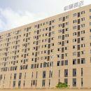 上海秀浦路和颐酒店
