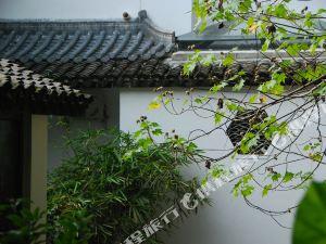 广州溪西居温泉民宿