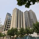 全季酒店(上海虹桥店)