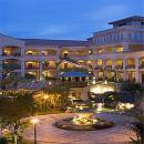东莞峰景高尔夫酒店