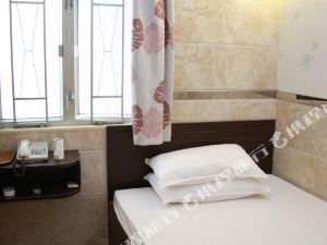 香港优景旅馆(Yau King Hotel)