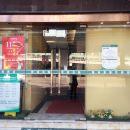 格林豪泰贝壳酒店(上海徐家汇体育馆地铁站店)