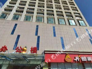 威海中意旅馆