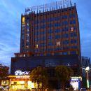 长沙菲尼斯卡骑士酒店