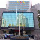 武汉循礼门饭店