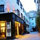 上海宜兰贵斯精品酒店