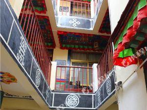 拉萨康玛嘎仓家庭旅馆
