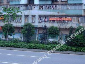 江门幸福公寓