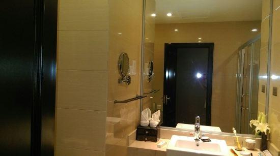 青岛紫荆苑宾馆