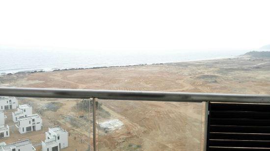 阳西珍珠岛位置