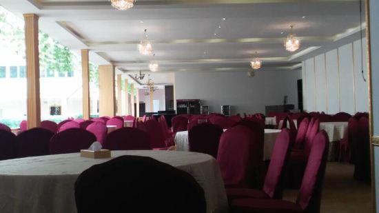 贵阳修文珍珠岛温泉度假酒店