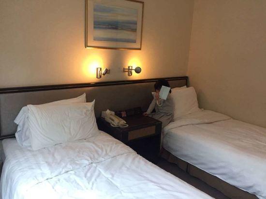 香港南洋酒店怎么样_香港南洋酒店(south pacific hotel)怎么样\\好不好