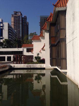 珠海吉大水园别墅酒店怎么样好不好服务点评【携程