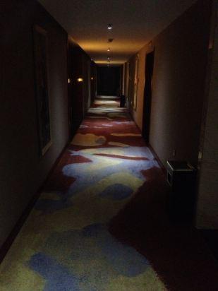 宜昌金狮宾馆预订价格,联系电话 位置地址