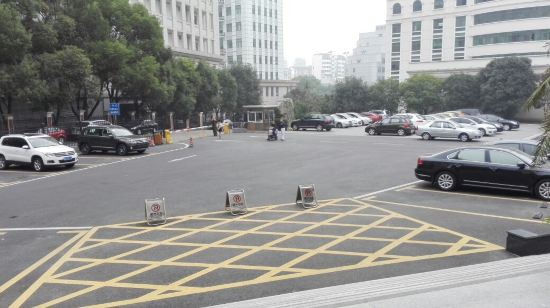 宜昌国宾半岛酒店预订价格,联系电话 位置地址