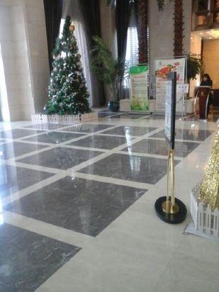 宁海世贸中心大酒店预订价格,联系电话 位置地址