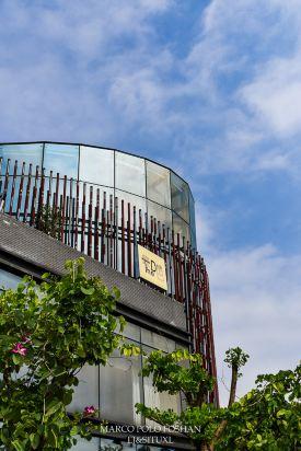 佛山岭南天地马哥孛罗酒店预订价格,联系电话 位置地址图片