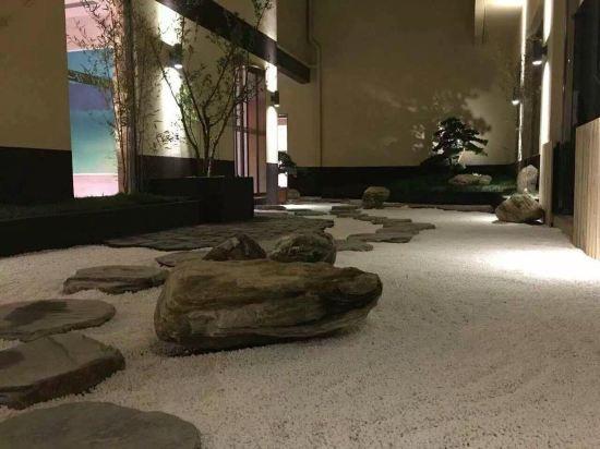 全季酒店(西安大雁塔小寨东路店)(原省历史博物馆店)