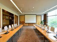 大会议室1+2