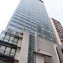 ��۽��þƵ�(Hotel Jen Hong Kong)