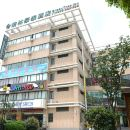 格林豪泰(上海外高桥店)